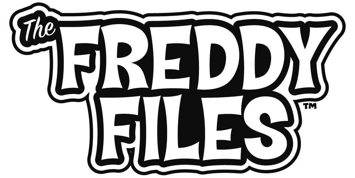 FREDDYFILES SEXY SEMAPHORE SUNDAY